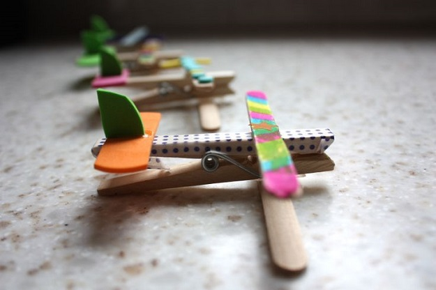 AD-DIY-Clothespin-Crafts-31