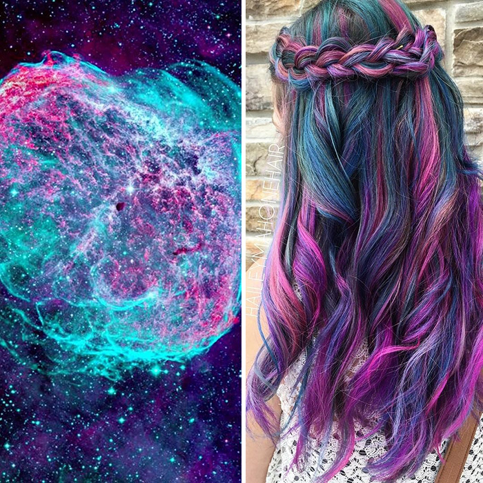 AD-Galaxy-Space-Hair-Trend-Style-01