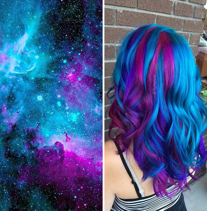 AD-Galaxy-Space-Hair-Trend-Style-02