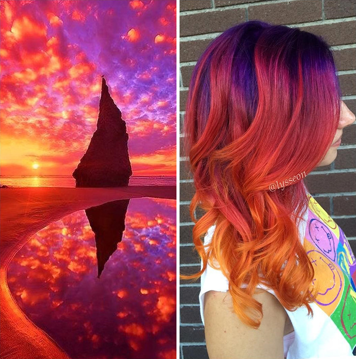 AD-Galaxy-Space-Hair-Trend-Style-03