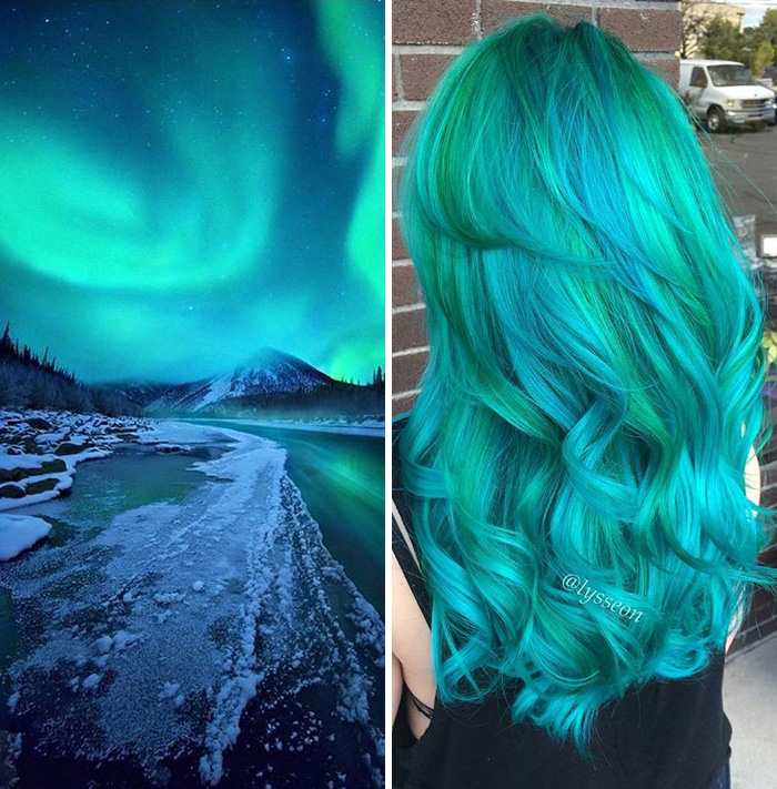 AD-Galaxy-Space-Hair-Trend-Style-04