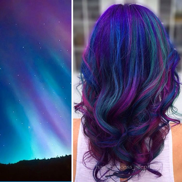 AD-Galaxy-Space-Hair-Trend-Style-05