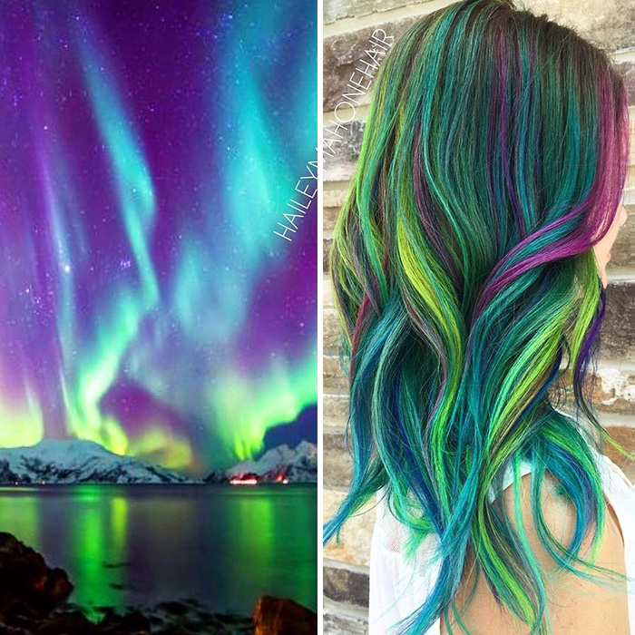 AD-Galaxy-Space-Hair-Trend-Style-06