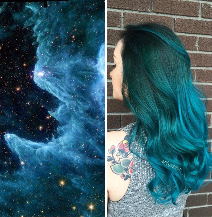 AD-Galaxy-Space-Hair-Trend-Style-07