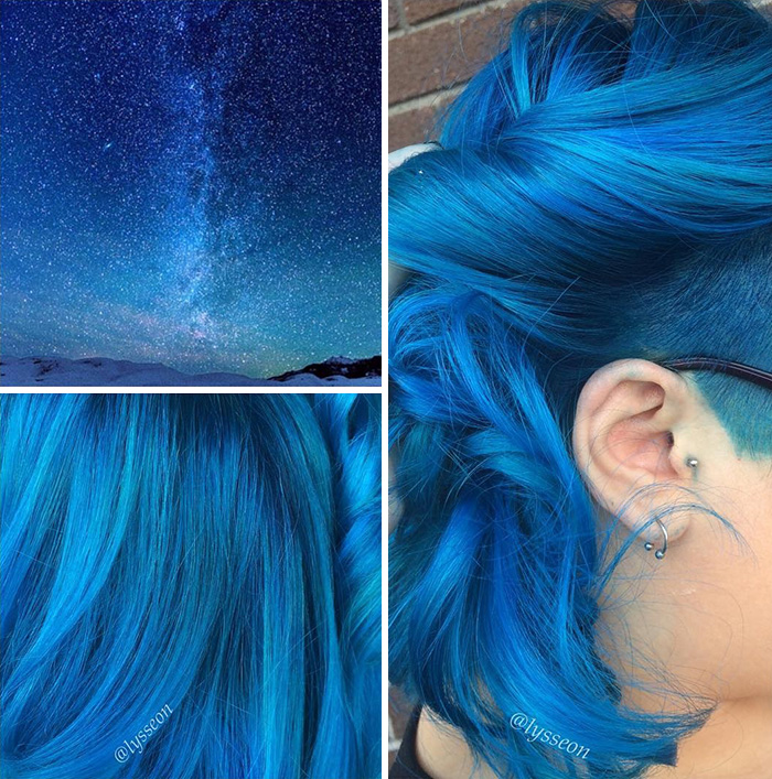 AD-Galaxy-Space-Hair-Trend-Style-08