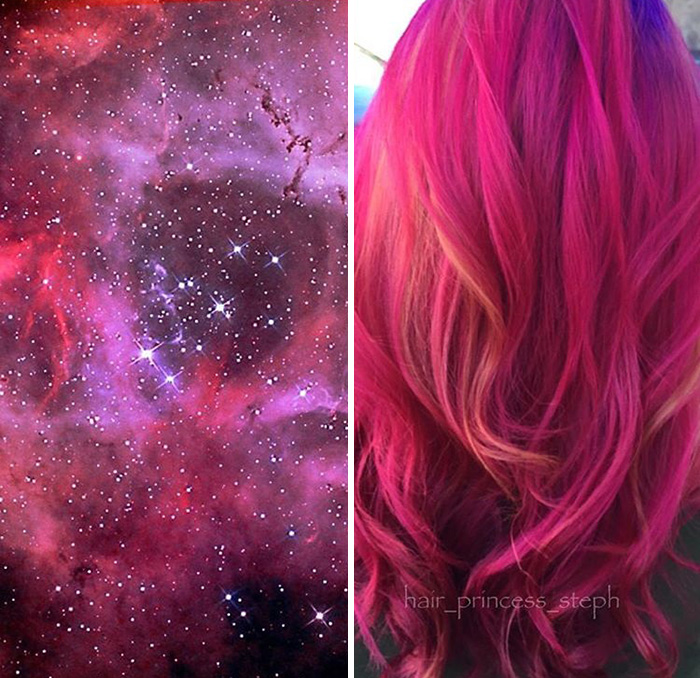 AD-Galaxy-Space-Hair-Trend-Style-09