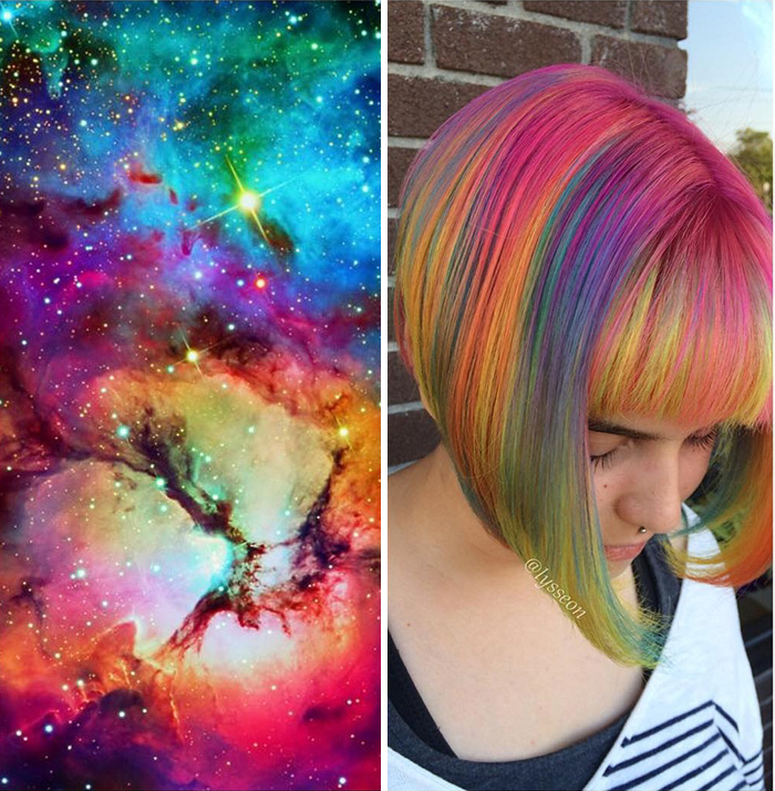 AD-Galaxy-Space-Hair-Trend-Style-10