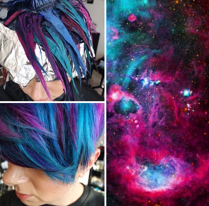 AD-Galaxy-Space-Hair-Trend-Style-11