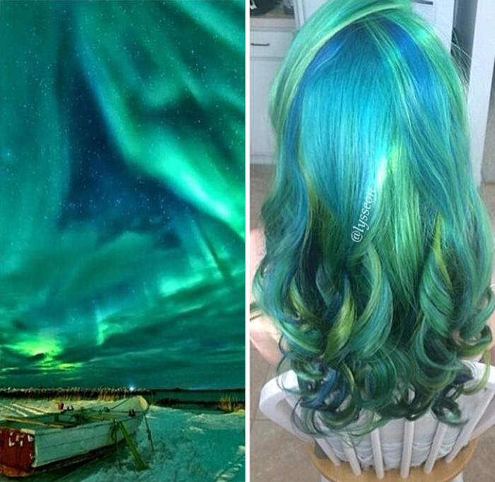 AD-Galaxy-Space-Hair-Trend-Style-12