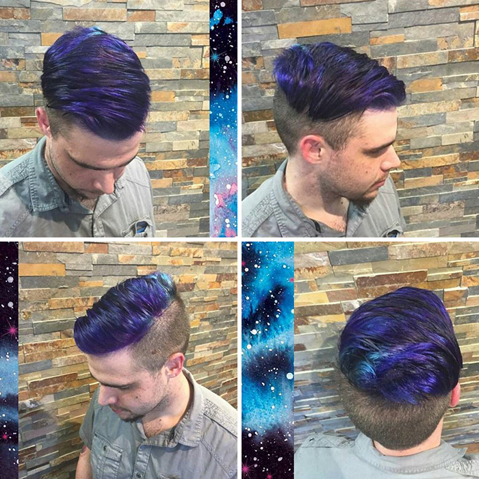 AD-Galaxy-Space-Hair-Trend-Style-13