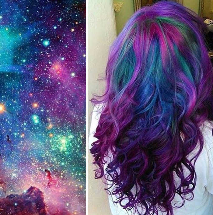 AD-Galaxy-Space-Hair-Trend-Style-14
