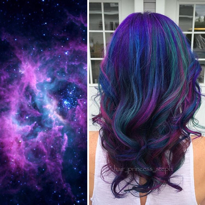 AD-Galaxy-Space-Hair-Trend-Style-15