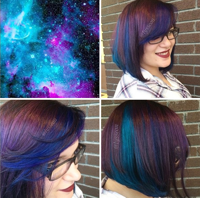 AD-Galaxy-Space-Hair-Trend-Style-17
