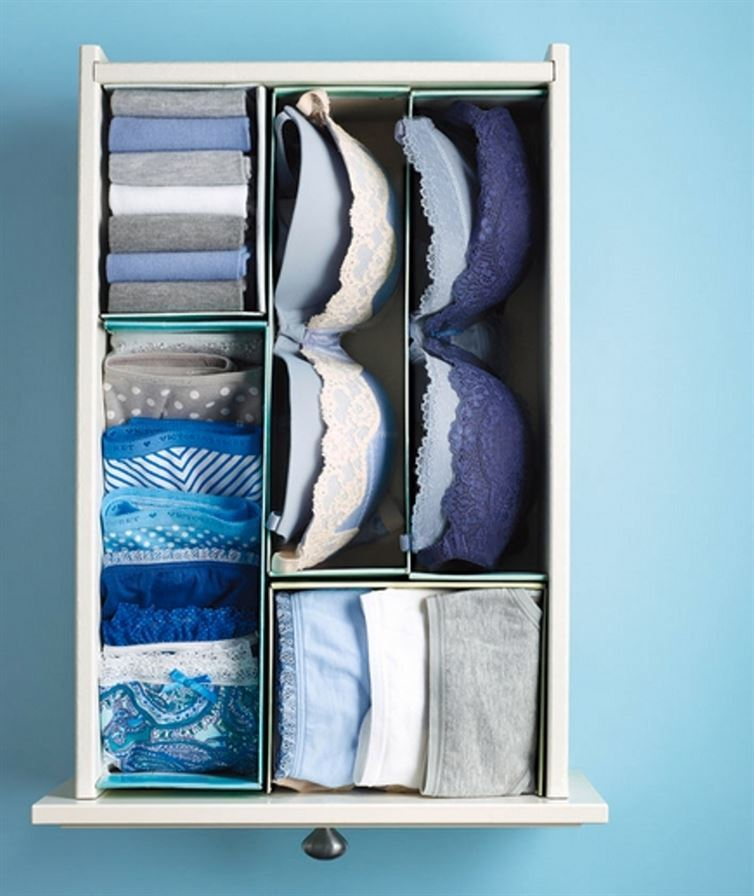 AD-Genius-Ways-To-Organize-Your-Closets-And-Drawers-01