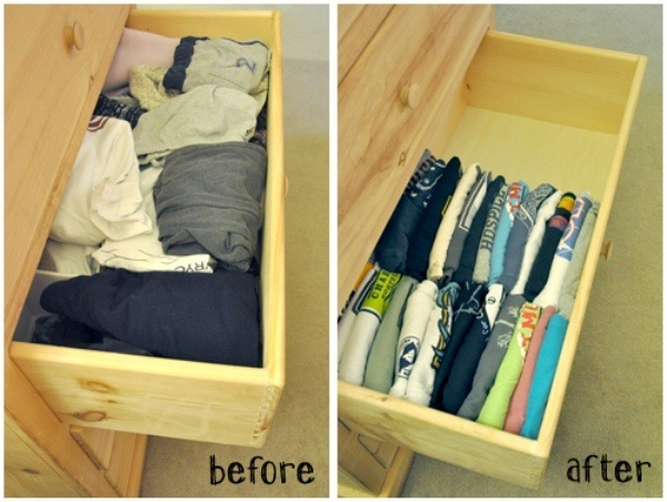 AD-Genius-Ways-To-Organize-Your-Closets-And-Drawers-03