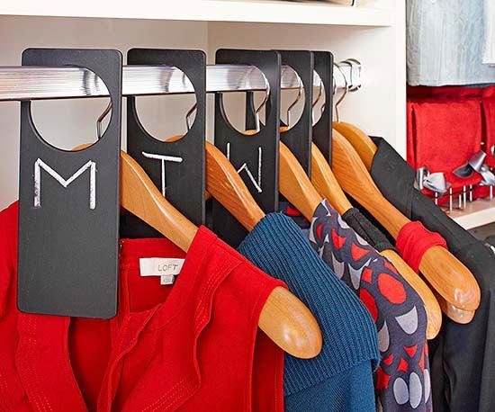 AD-Genius-Ways-To-Organize-Your-Closets-And-Drawers-09