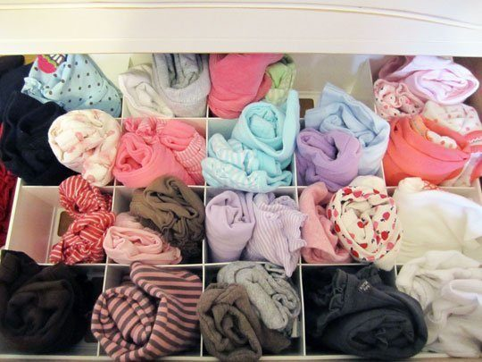 AD-Genius-Ways-To-Organize-Your-Closets-And-Drawers-14
