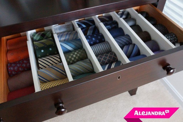 AD-Genius-Ways-To-Organize-Your-Closets-And-Drawers-25