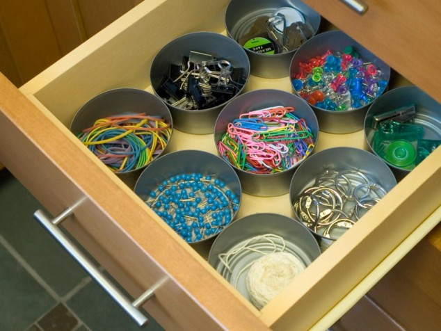 AD-Genius-Ways-To-Organize-Your-Closets-And-Drawers-26