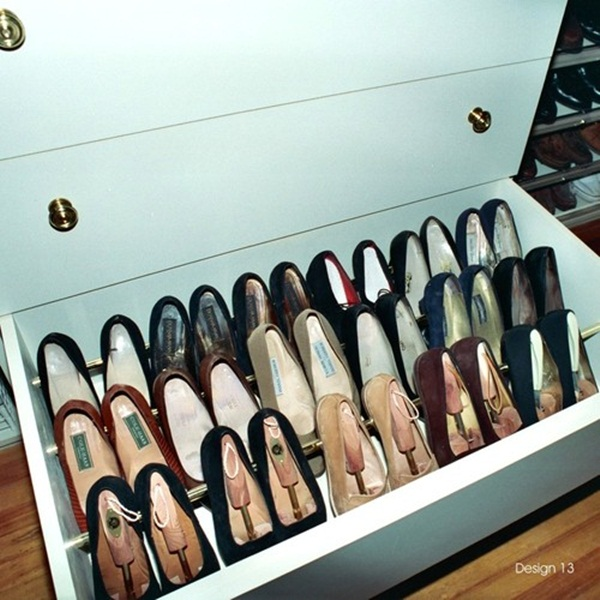 AD-Genius-Ways-To-Organize-Your-Closets-And-Drawers-27