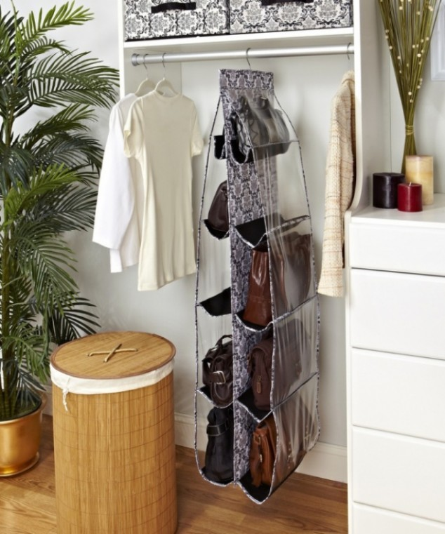 AD-Genius-Ways-To-Organize-Your-Closets-And-Drawers-30