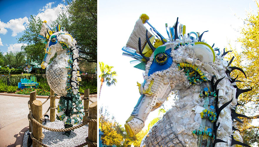 AD-Giant-Sculptures-Made-Entirely-Of-Beach-Waste-06