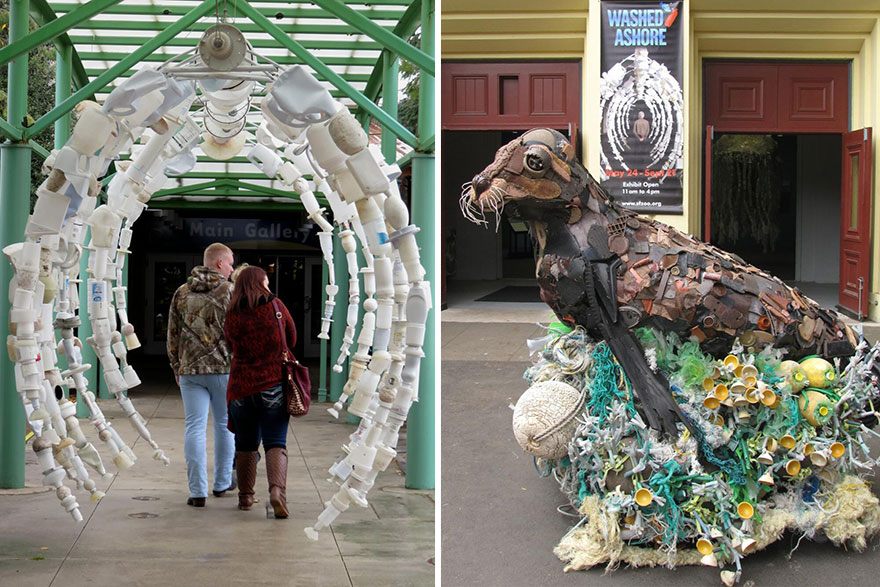 AD-Giant-Sculptures-Made-Entirely-Of-Beach-Waste-12