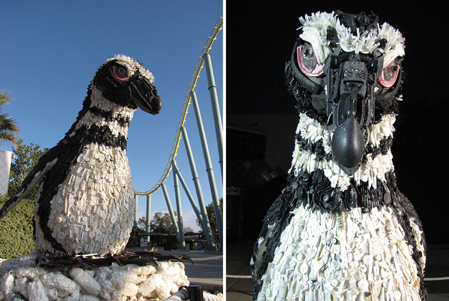 AD-Giant-Sculptures-Made-Entirely-Of-Beach-Waste-14