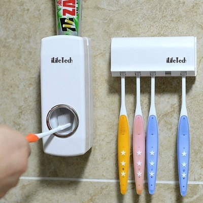AD-Gloriously-Simple-Things-That'll-Save-You-So-Much-Money-10