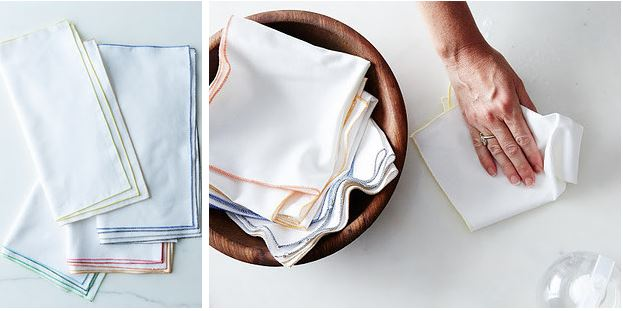 AD-Gloriously-Simple-Things-That'll-Save-You-So-Much-Money-23
