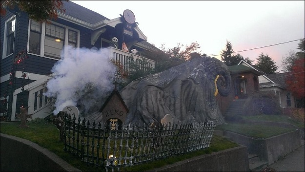 ad halloween decorations 03 - The Best Halloween Decorations