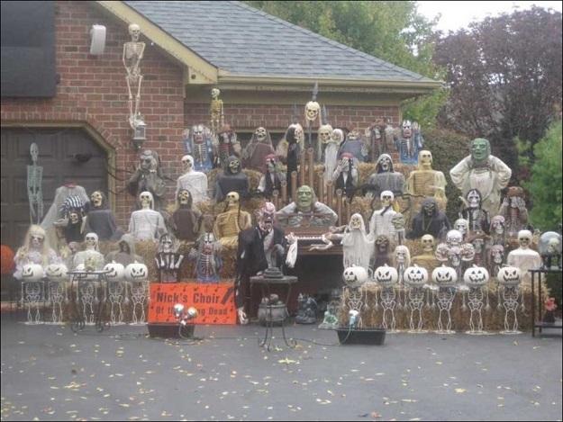 AD-Halloween-Decorations-06