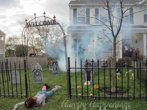 AD-Halloween-Decorations-07