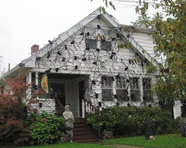 AD-Halloween-Decorations-08