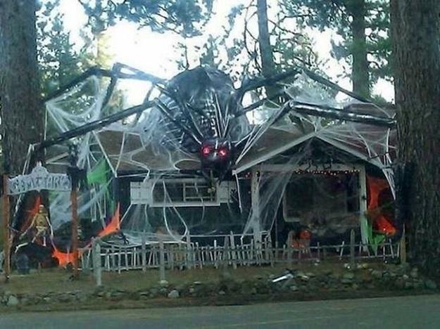 ad halloween decorations 10