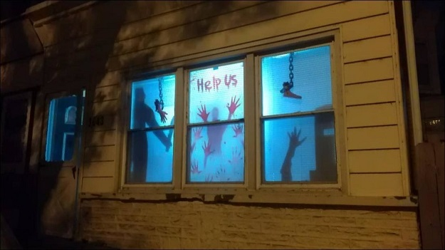 AD-Halloween-Decorations-16