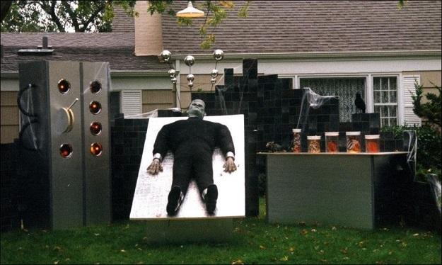 AD-Halloween-Decorations-19