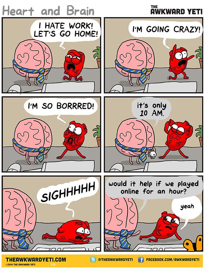 AD-Heart-And-Brain-Web-Comic-Awkward-Yeti-Nick-Seluk-01