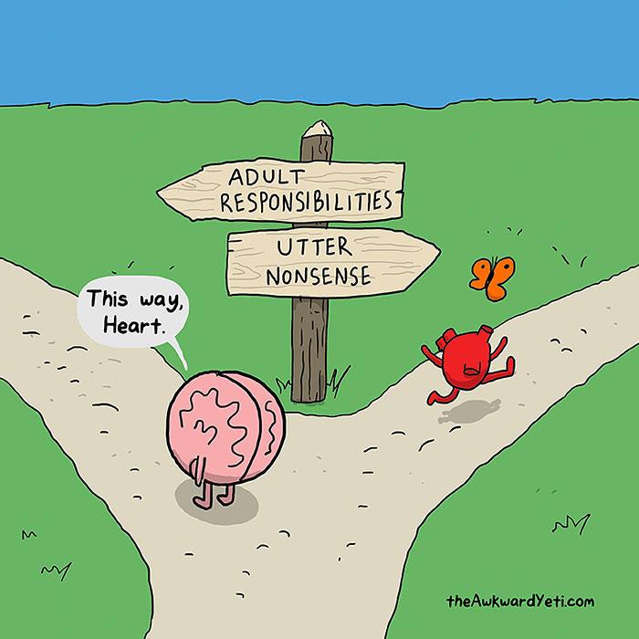 AD-Heart-And-Brain-Web-Comic-Awkward-Yeti-Nick-Seluk-02