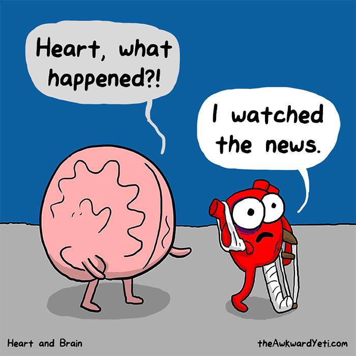 AD-Heart-And-Brain-Web-Comic-Awkward-Yeti-Nick-Seluk-03