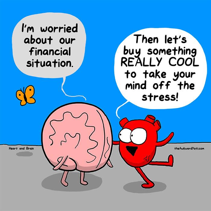 AD-Heart-And-Brain-Web-Comic-Awkward-Yeti-Nick-Seluk-04