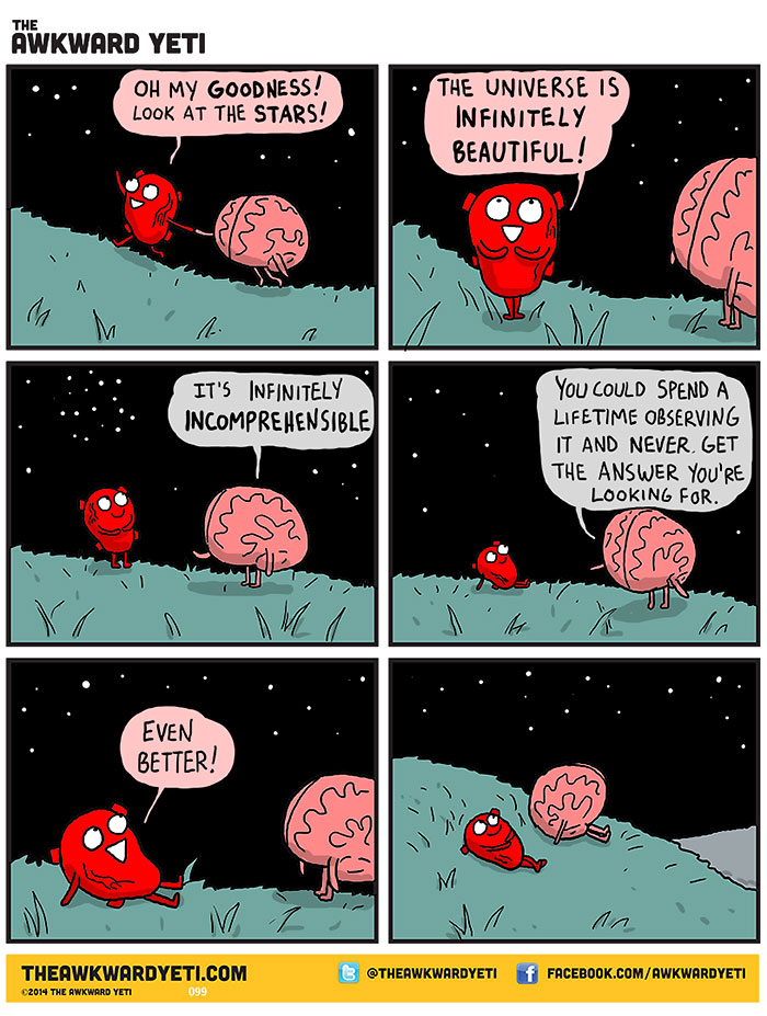 AD-Heart-And-Brain-Web-Comic-Awkward-Yeti-Nick-Seluk-05