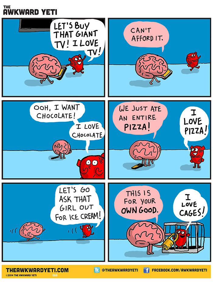 AD-Heart-And-Brain-Web-Comic-Awkward-Yeti-Nick-Seluk-09