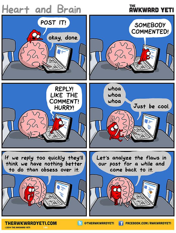 AD-Heart-And-Brain-Web-Comic-Awkward-Yeti-Nick-Seluk-10
