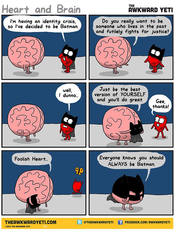 AD-Heart-And-Brain-Web-Comic-Awkward-Yeti-Nick-Seluk-13