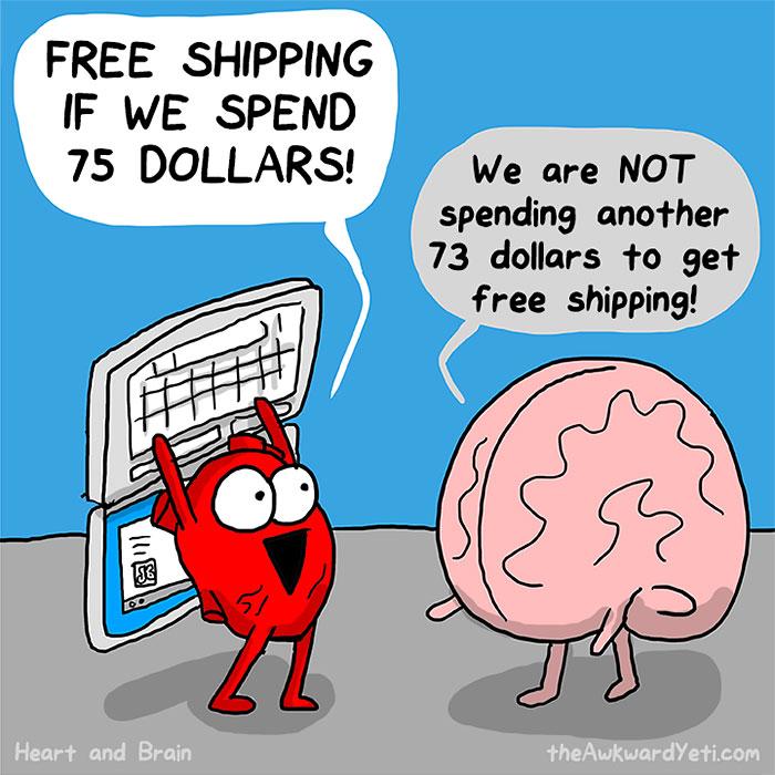 AD-Heart-And-Brain-Web-Comic-Awkward-Yeti-Nick-Seluk-14