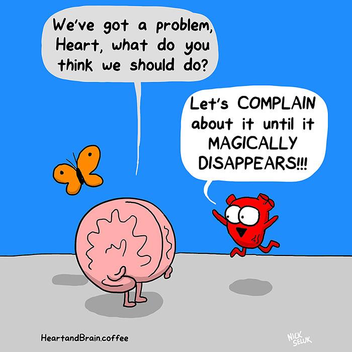 AD-Heart-And-Brain-Web-Comic-Awkward-Yeti-Nick-Seluk-16