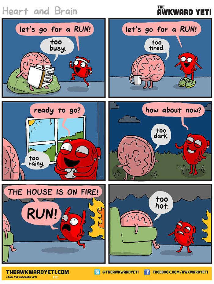 AD-Heart-And-Brain-Web-Comic-Awkward-Yeti-Nick-Seluk-21