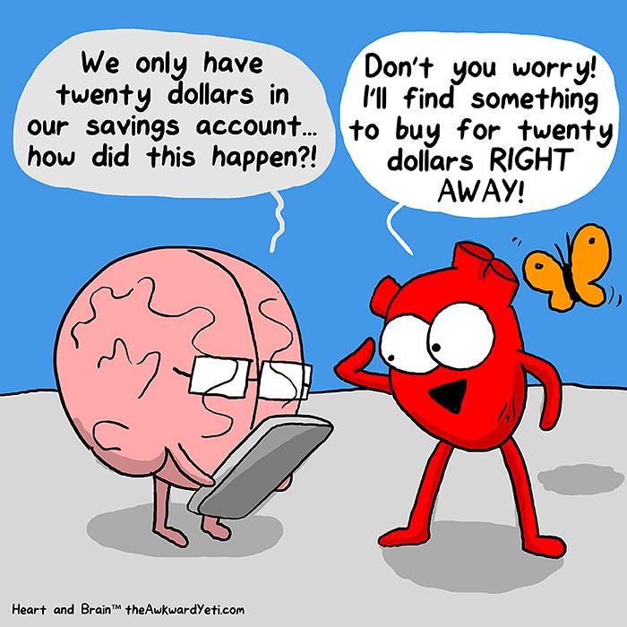 AD-Heart-And-Brain-Web-Comic-Awkward-Yeti-Nick-Seluk-22