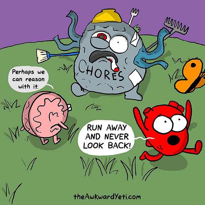 AD-Heart-And-Brain-Web-Comic-Awkward-Yeti-Nick-Seluk-23